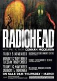 Thumb_2012_radiohead