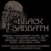 Thumb_2013_black_sabbath