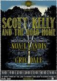 Thumb_2013_scott_kelly___the_road_home