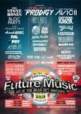 Thumb_2013_future_music_festival