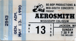 Thumb_05_-_aerosmith_-_5-13-1990