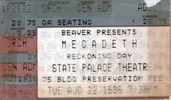 Thumb_17_-_megadeth_-_8-22-1995