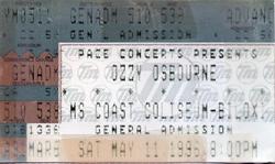 Thumb_20_-_ozzy_osbourne_-_5-11-1996