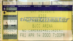 Thumb_24_-_kiss_-_4-14-2000