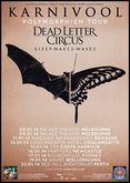 Thumb_2014_karnivool_dead_letter_circus