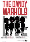 Thumb_2014_the_dandy_warhols