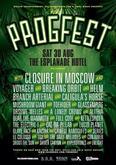 Thumb_2014_progfest