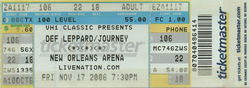 Thumb_28_-_def_leppard_-_journey_-_11-17-2006