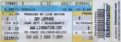 Thumb_30_-_def_leppard_-_8-3-2008
