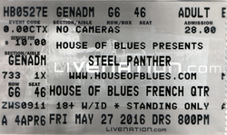 Thumb_50_-_steel_panther_-_5-27-2016