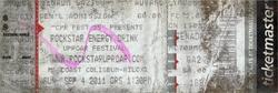 Thumb_uproar_festival_-_9-4-2011