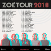 Thumb_zoe-tour-2018