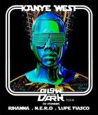Thumb_kanye_west_glow_in_the_dark_tour_poster