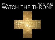 Thumb_watch-the-throne