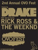 Thumb_ovo-fest-blog-flyer