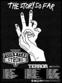 Thumb_tssf