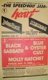 Thumb_rockford-speedway-8-17-1980