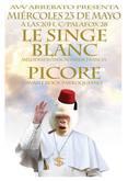 Thumb_le_singe_blanc___picore