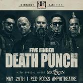 Thumb_20180529_-_5fdp_-_red_rocks