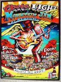 Thumb_20030830_-_mountian_jam_-_red_rocks