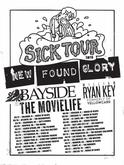 Thumb_new-found-glory-sick-tour-2018-poster