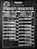 Thumb_rock-torhout-rock-werchter-1996-59ce30fd25f48