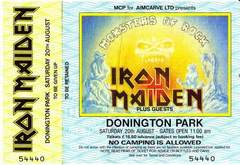 Thumb_don-1988-ticket