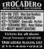 Thumb_1993-04-24-trocadero-philadelphia-pennsylvania-usa-flyer