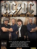 Thumb_2015_acdc_the_hives