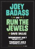 Thumb_2015_run_the_jewels_joey_badass