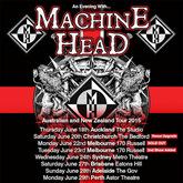 Thumb_2015_machine_head