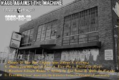 Thumb_rage-against-the-machine_1996-08-12_backplate_135106_o