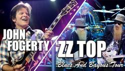 Thumb_john-fogerty-and-zz-top-wording-1