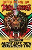 Thumb_9.28.18_tribal_seeds_iya_terra_indaskies_th3rd_coast_roots_dem_admat