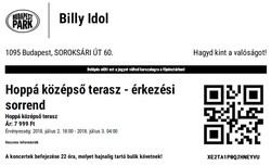 Thumb_209_billyidol