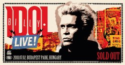 Thumb_sold_out__billy_idol_live_2018_tour__159859flyer