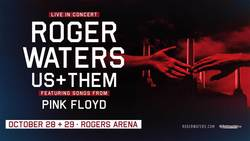 Thumb_roger-waters