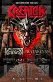 Thumb_kreator_hordes_of_chaos_part_2_north_american_tour_2010