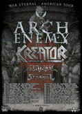 Thumb_arch-enemy2014