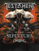 Thumb_testament-sepultura-prong