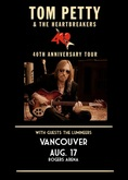 Thumb_tom_petty_aug.17th_2017_poster