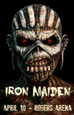 Thumb_iron-maiden-vancouver