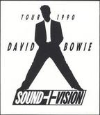 Thumb_sound_vision_tour_1990