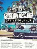 Thumb_set_it_off_-_spring_tour_2015