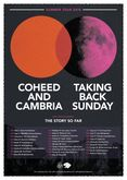 Thumb_coheed-cambria-taking-back-sunday-tour-2018-dates