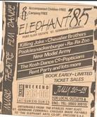 Thumb_1985_07_27_-_elephant_fayre__cornwall_-_adverta