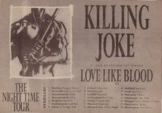 Thumb_1985_02_19_-_killing_joke_-_university__leeds_-_tour