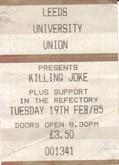 Thumb_1985_02_19_-_killing_joke_-_university__leeds_-_stub
