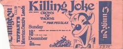 Thumb_1983_12_18_-_killing_joke_-_tiffany_s__leeds_-_stub
