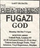 Thumb_1988_12_05_-_fugazi_-_boston_arms__london_-_flyerb